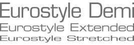 type-face-extended-vs-regular.png