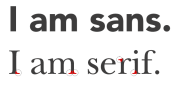 when-to-use-serif-vs-sans-serif-fonts-shy-font-serif-vs-san-serif.png