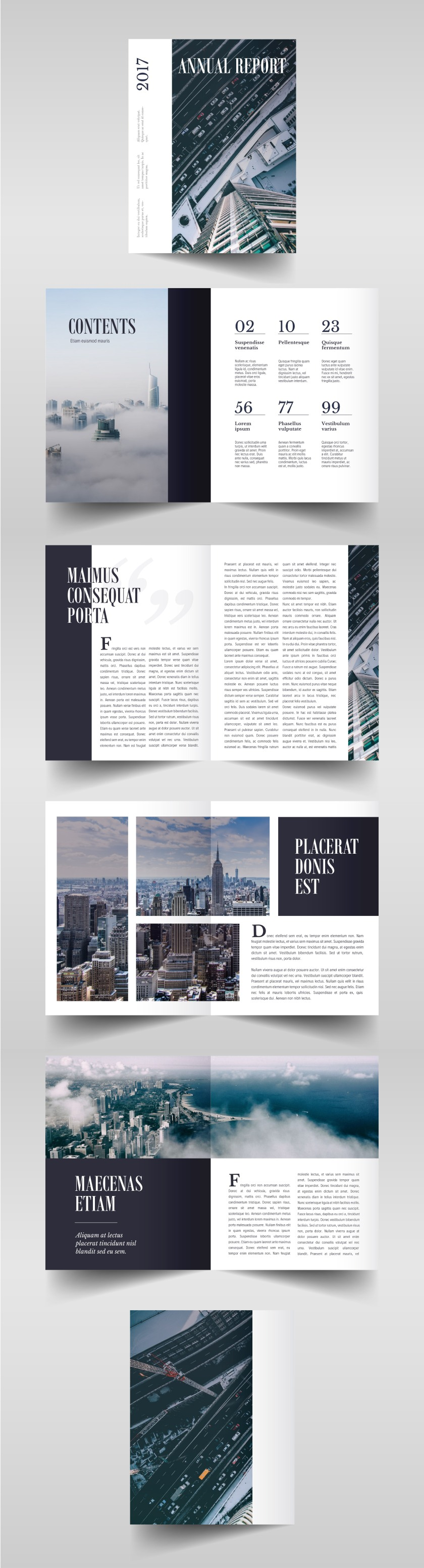sample_portfolio_magazine_modern