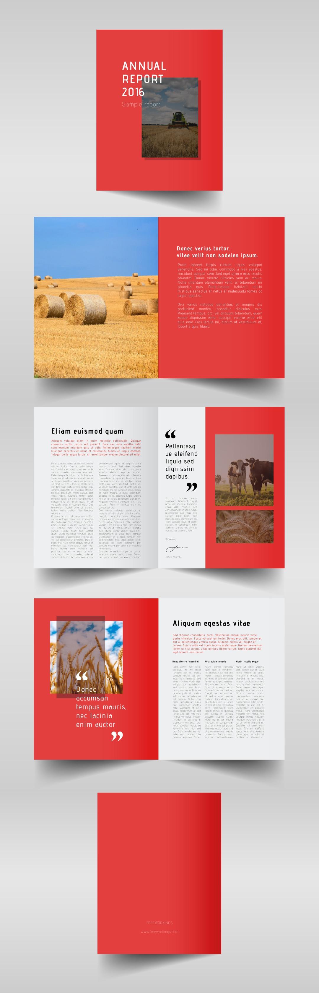 export_farmersred-01