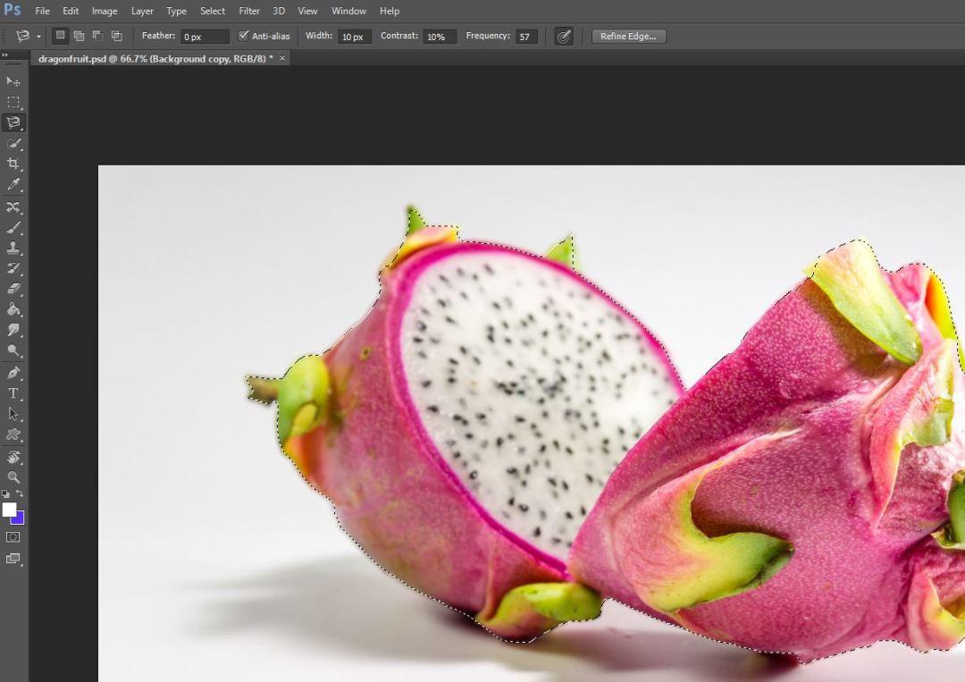 remove_background_photoshop_3