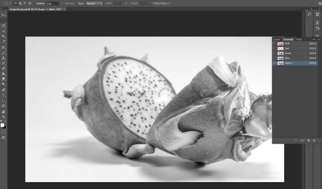 remove_background_photoshop_8
