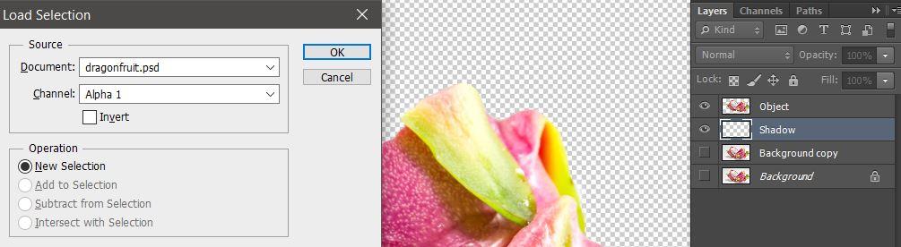 remove_background_photoshop_9