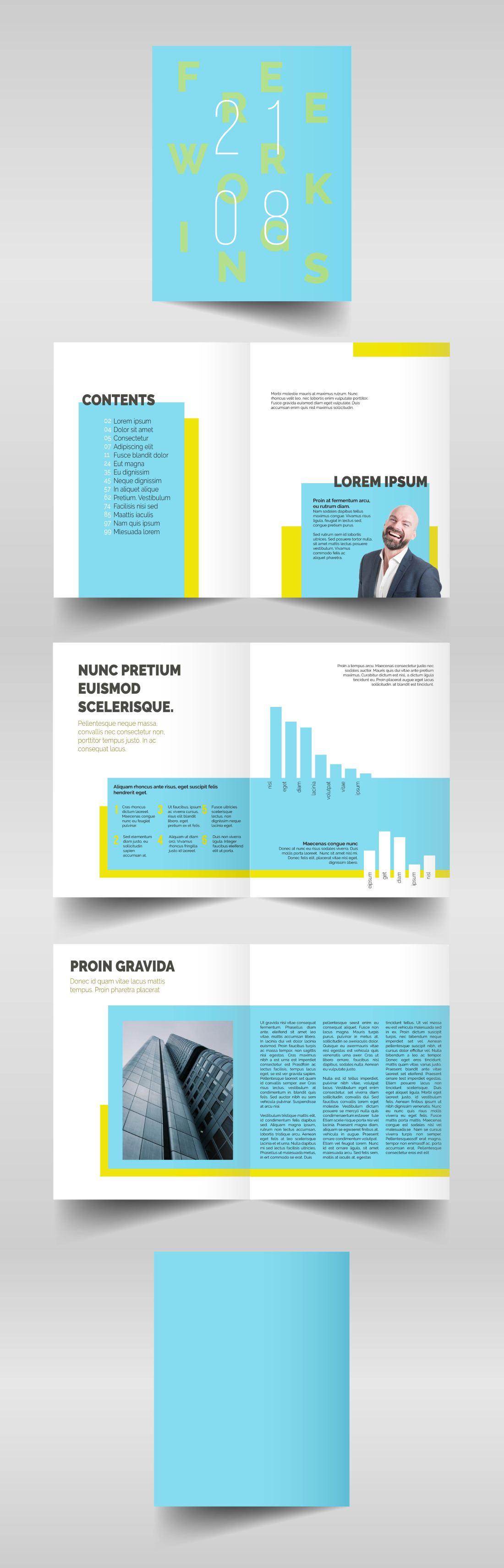export_typographyteal-01.jpg